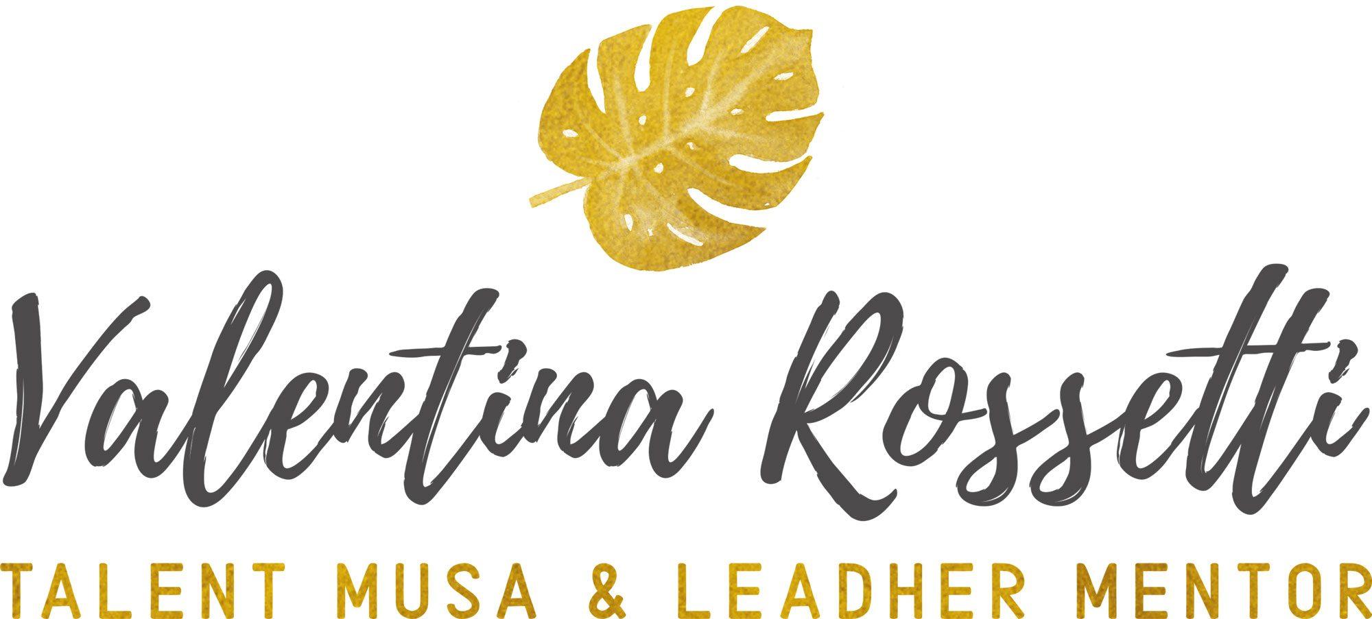 Valentina Rossetti